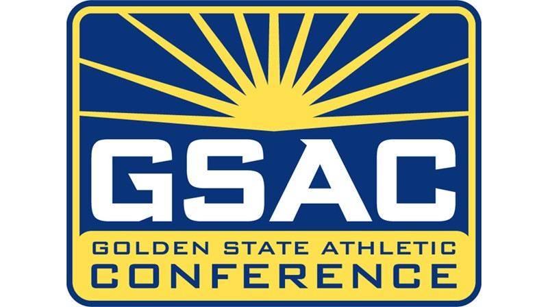 Champions of Character | Golden State Athletic Conference